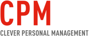 CPM Clever Personal Management